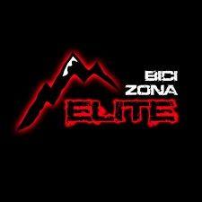 Bici Zona Élite - Colaborador de 101 KM PEREGRINOS
