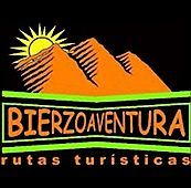 Bierzo Aventura - Colaborador de 101 KM PEREGRINOS