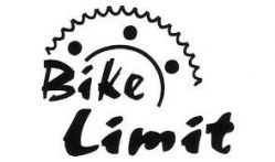 BIKE LIMIT - Colaborador de 101 KM PEREGRINOS