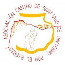 Camino de Santiago de Invierno - Colaborador de 101 KM PEREGRINOS