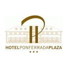 Hotel Ponferrada Plaza - Colaborador de 101 KM PEREGRINOS