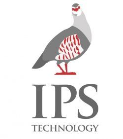 IPS - Colaborador de 101 KM PEREGRINOS