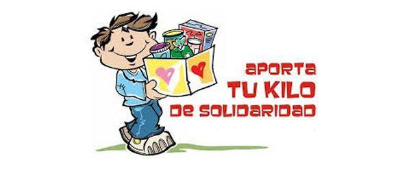 101 KM Peregrinos y solidarios