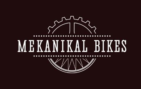 Mekanikal bikes