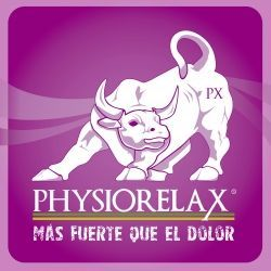 Physiorelax - Colaborador de 101 KM PEREGRINOS