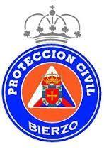 Protección Civil Bierzo - Colaborador de 101 KM PEREGRINOS