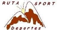 Ruta Sport Deportes - Colaborador de 101 KM PEREGRINOS