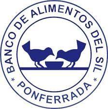 Banco de Alimentos del Sil - Ponferrada