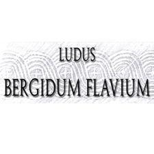 Lvdvs Bergidvm Flavivm - Colaborador de 101 KM PEREGRINOS