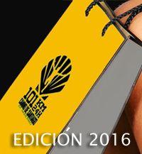 Edición 2016