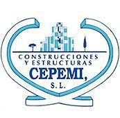 Construcciones Cepemi - Colaborador de 101 KM PEREGRINOS