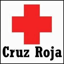 Cruz Roja - Colaborador de 101 KM PEREGRINOS