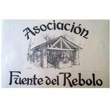 Fuente del Rebolo - Colaborador de 101 KM PEREGRINOS