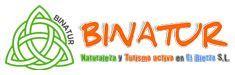 Binatur - Colaborador de 101 KM PEREGRINOS