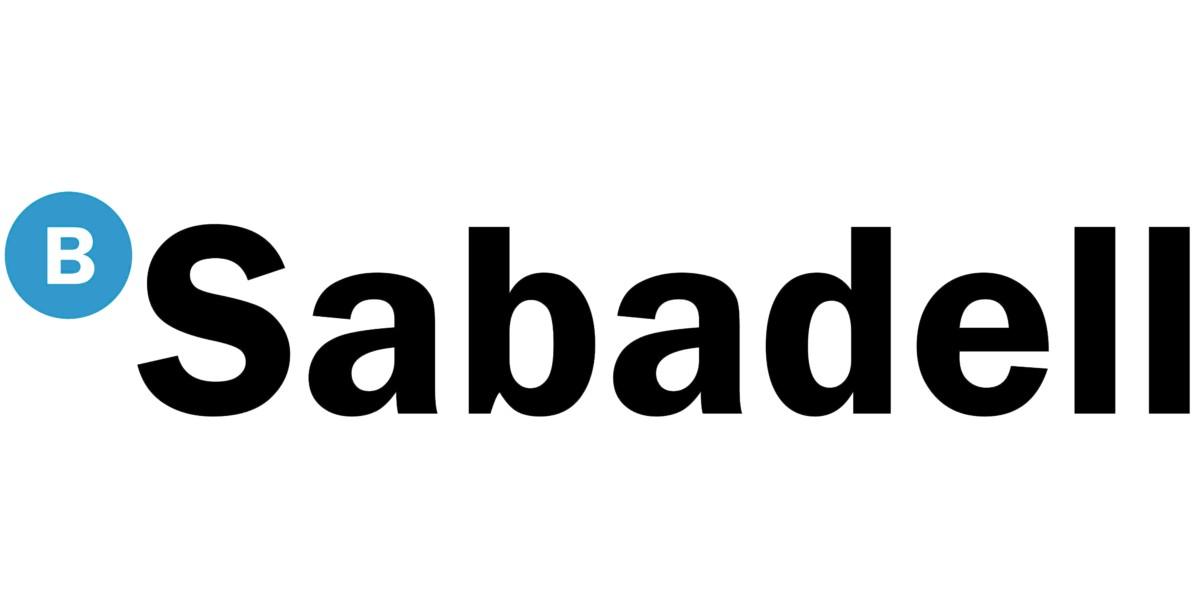 Banco Sabadell - Colaborador de 101 KM PEREGRINOS