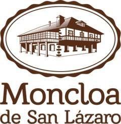 Moncloa de San Lázaro - Colaborador de 101 KM PEREGRINOS