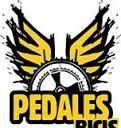 Bicis Pedales - Colaborador de 101 KM PEREGRINOS