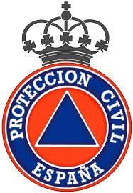 Protección Civil España - Colaborador de 101 KM PEREGRINOS