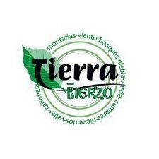 Tierra Bierzo - Colaborador de 101 KM PEREGRINOS